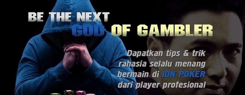 Tips Super Jitu Menang IDN Poker Indonesia